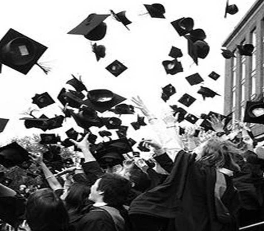 research resources after graduation doriot library blog