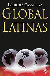 globalatinas