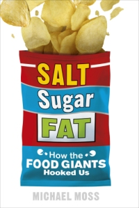 Salt_Sugar_Fat