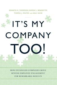 Company_too