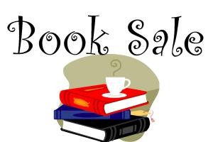 booksale (2)
