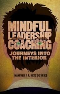 Mindful+Leadership+Coaching