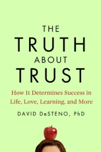 the-truth-about-trust-cover