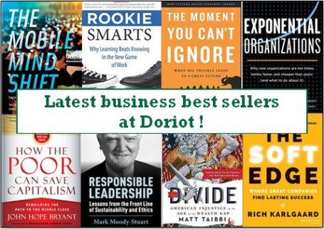 BusinessBestSellersMay2015