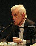 René_Girard1