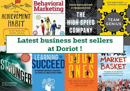 BusinessBestSellersMarch2016