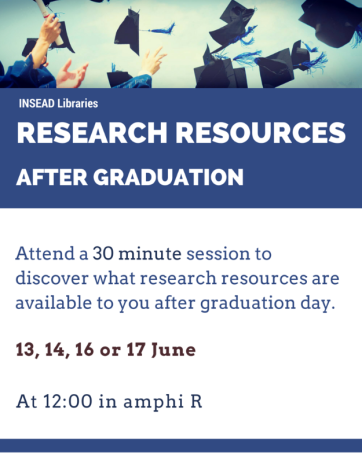 P6_research_resources