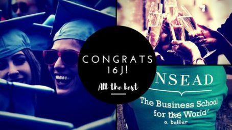 Congrats_16J
