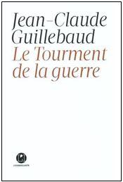 guillebaud_guerre