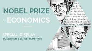 nobel-prize-in-economics_2016